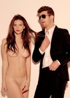 Blurred Lines boxcover