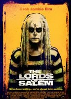 The Lords of Salem boxcover