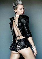 V Magazine Photo Shoot 2013 boxcover