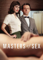 Masters of Sex boxcover