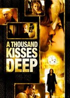 Jodie Whittaker as Mia Selva in A Thousand Kisses Deep