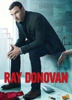 Ray Donovan boxcover