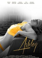 Nicole Fox as Ashley in Ashley
