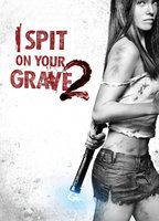 I Spit on Your Grave 2 boxcover