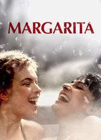 Claire Lautier as Gail in Margarita