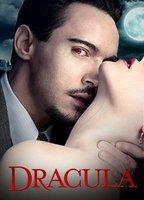 Victoria Smurfit as Lady Jayne Wetherby in Dracula