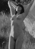 Rose McGowan as Herself in Wild Rose