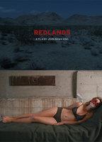 Nicole Fox as Vienna in Redlands