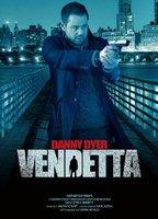Vendetta boxcover