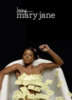 Being Mary Jane boxcover