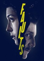 Mary Elizabeth Winstead as Claire in Faults