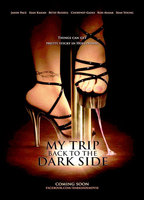 Nikki Benz as Exotic Dancer in My Trip Back to the Dark Side