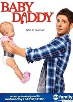 Chelsea Kane as Riley Perrin in Baby Daddy