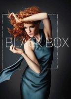 Rachel Brosnahan as Delilah in Black Box