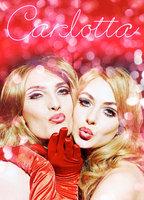 Jessica Marais as Carol / Carlotta in Carlotta