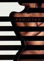 Sharon Leal as Zoe Reynard in Addicted
