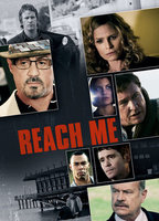 Rebekah Chaney as Denise-Denise in Reach Me