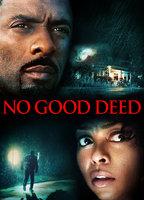 Taraji P. Henson as Terry in No Good Deed