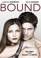 Charisma Carpenter as Michelle in Bound