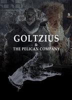 Halina Reijn as Portia in Goltzius and the Pelican Company