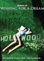 Sara Malakul Lane as Mika Andrews in Wishing for a Dream
