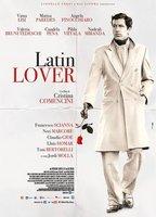 Pihla Viitala as Solveig in Latin Lover