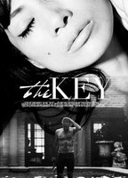 Bai Ling as Ida in The Key