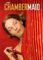 Lena Lauzemis as Chiara in The Chambermaid