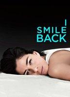Sarah Silverman as Laney in I Smile Back