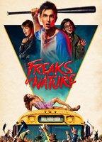 Vanessa Hudgens as Lorelei in Freaks of Nature