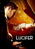 Rachael Harris as Linda in Lucifer