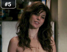 marisa tomei nude Gay West Hollywood, Los Angeles is where you'll find the best gay clubs in ...
