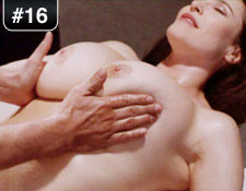 Mimi Rogers Nude click to enlarge