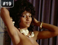 Pam Grier 