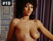Pam Grier Nude click to enlarge