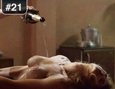 Allegra_Nude_&_Sex_Video