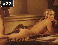 Bo Derek Nude