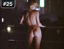 Kim Basinger Nude