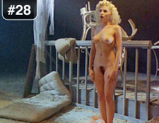 Sherilyn Fenn Nude