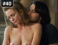 Best movie nude scenes 100 skin