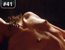 Lisa Bonet Nude