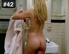 Charlotte Ross Nude