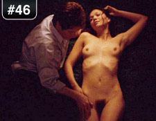 Maggie Gyllenhaal Nude
