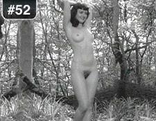 Gretchen Mol Nude
