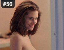 Mädchen Amick Nude