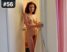 Mdchen Amick Nude