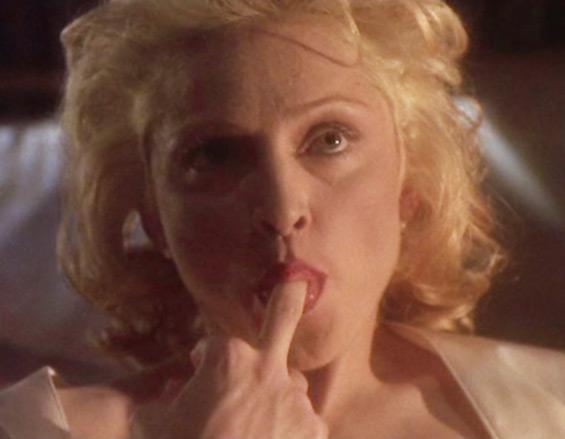 diane keaton nude scene. Madonna Nude Madonna click to enlarge