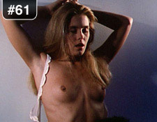 Nicole Eggert Nude
