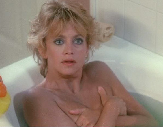 Apologise, but Goldie hawn celebrity nudes can believe