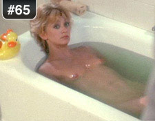 Goldie Hawn Nude